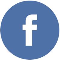 Light Up the Sound Facebook