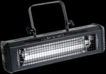 Strobe Lighting Rentals Canton MI